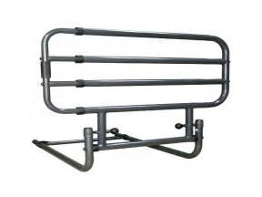 bed rails for elderly walgreens home design remodeling