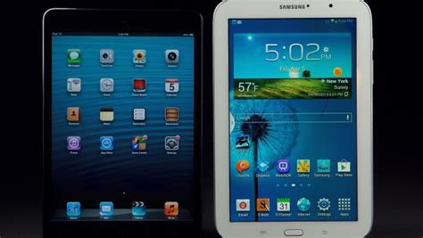 tablet samsung 2014 la compagnia ne lancer 224 ben quattro