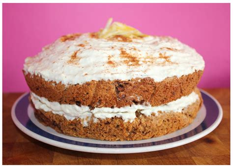 friendly cake diabetic friendly cakes recipes food cake recipes