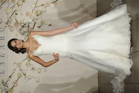 Spring Wedding Dresses   Prom Dresses