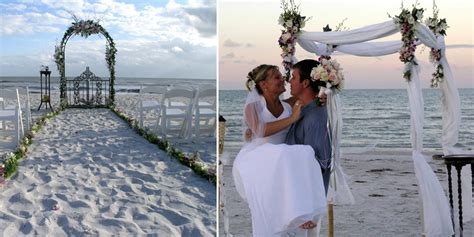 florida destination weddings on a budget florida destination wedding services photo gallery