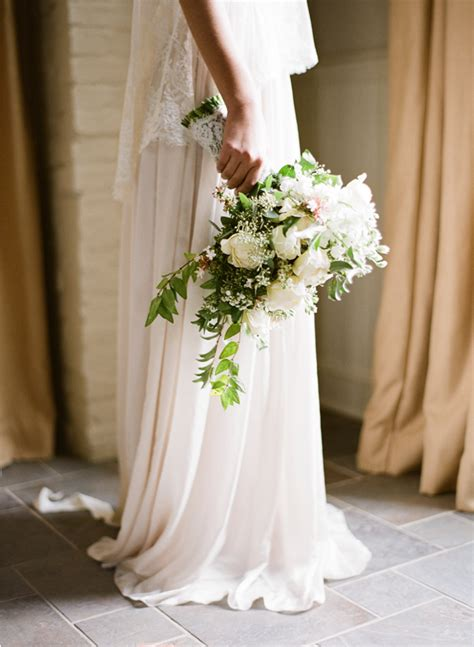 lace wedding ideas for springtime once wed