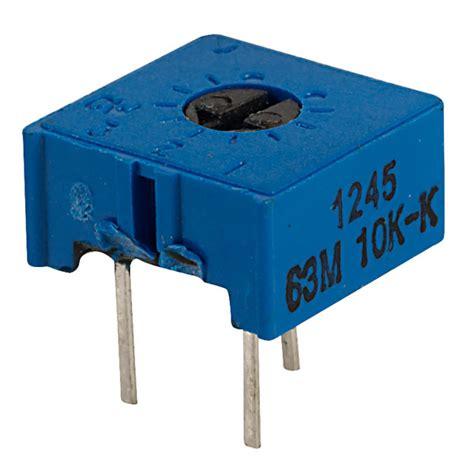 vishay resistor table 28 images vishay resistor packaging code 28 images vishay resistor