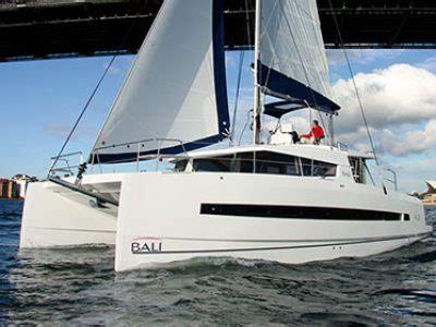 catamaran charter greece skippered catamaran charter in greece luxury yacht charter croatia