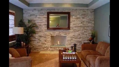 interiores de casas de co casas con revestimientos interiores youtube