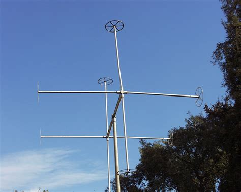 antenna using capacitor capacitor antenna physics forums the fusion of science and community