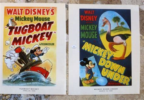 tugboat cartoon movie 33 best images about micky minnie mouse on pinterest