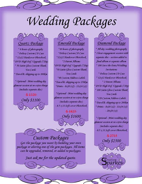 wedding ideas wedding planning tips from wedding great wedding planning packages affordable wedding