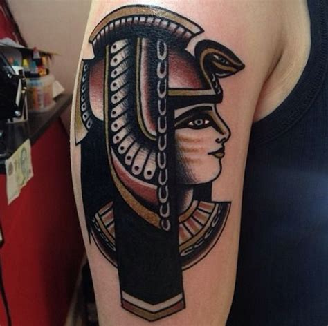 new school egyptian tattoo 79 best images about egyptian tattoo ideas on pinterest