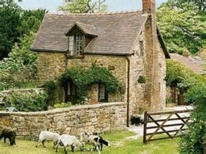 cottage wales cottages in snowdonia wales and anglesey