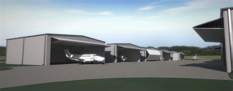 airport road denton tx  airspace
