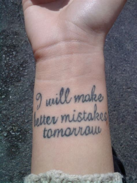 Tattoo Lettering Mistakes | 40 tremendous meaningful tattoos slodive