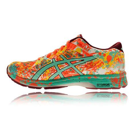 asics gel noosa tri 11 s running shoes 50