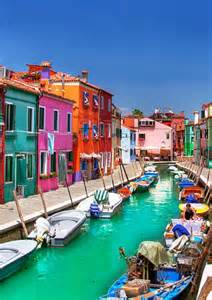 vacation sites 25 best ideas about exotic places on pinterest exotic