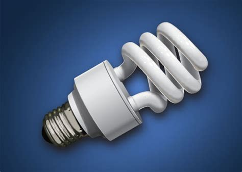 illustrator tutorial light illustrator tutorial create a cfl light bulb