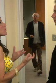 The Miracle Season Gomovies Curb Your Enthusiasm 07x06 Episode Gomovies