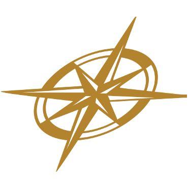 compass insurance partners peotone