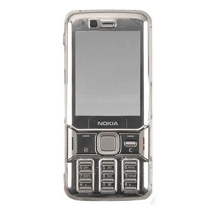 Casing Hp Nokia N82 nokia n82