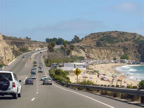 The Pch - file pch near laguna beach jpg wikipedia
