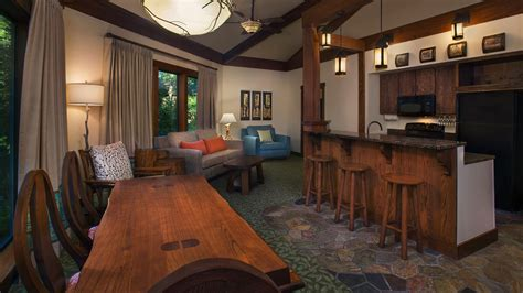saratoga springs treehouse villas floor plan saratoga springs disney treehouse villas floor plan