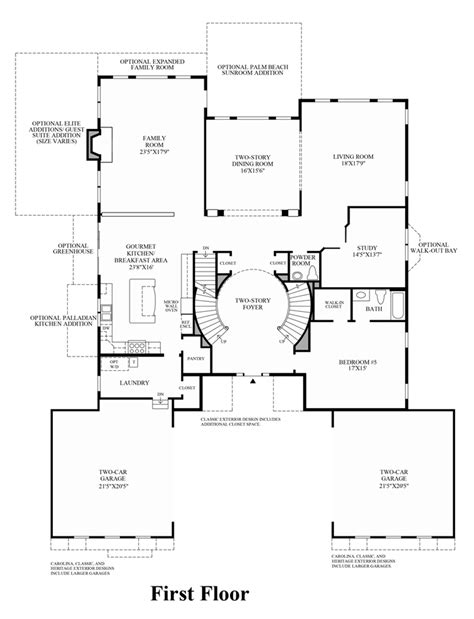 17 best ideas about toll brothers on pinterest luxury dream homes luxury home designs and 17 best 1000 ideas about toll brothers on pinterest