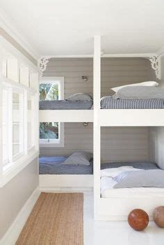 narrow bunk beds 1000 images about small room two beds on pinterest