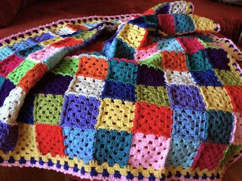 Poncho Aus Decke Machen by H 228 Keln Crochet Babajezas Wundert 252 Te Seite 20