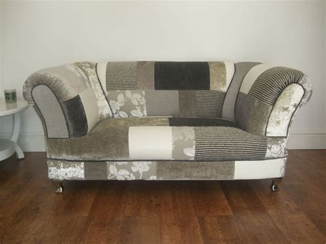Patchwork Sofas Uk - 1000 images about patchwork sofas and chairs on