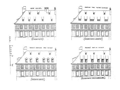 Plan De Maison A Etage 3393 by Maisons De Strasbourg 187 R 233 Sultats De Recherche 187 Saum