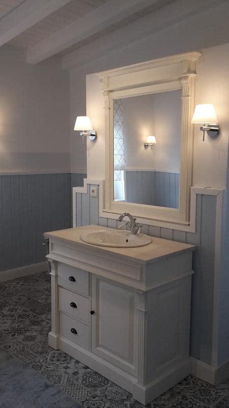 badezimmerschränke mit schubladen anvitar gartenmobel polyrattan schrank