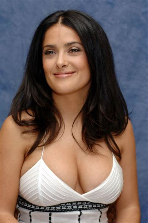 celebrity rageroo celeb movies 20 best images about hot actresses on pinterest jokes