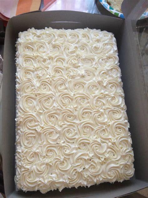 portfolio  noelley cakes