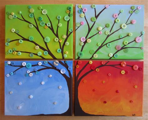 painting ideas easy stunning yet easy canvas painting ideas the latest home