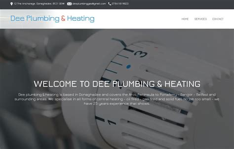 Central Plumbing Heating Anchorage by Welcome To Plumbing Heating Plumbing Heating Gas