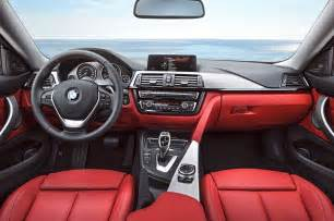 2014 bmw 4 series coupe pursuitist