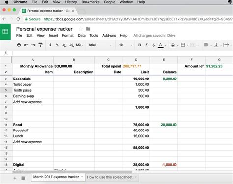 easy ways to track small business expenses and income take a smart