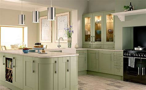 Kitchen Island Worktops Uk by Country Kitchen Ideas Which