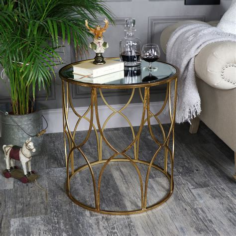 Gold L Shades For Table Ls by Large Gold Table Ls 28 Images Hallway Table Ls 28