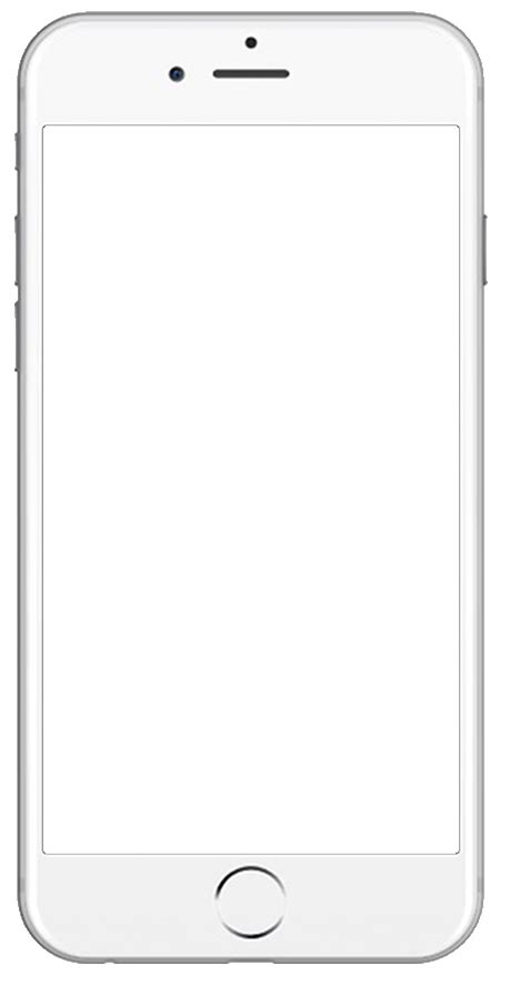 iphone screen template anyone where i can find phone hardware templates to