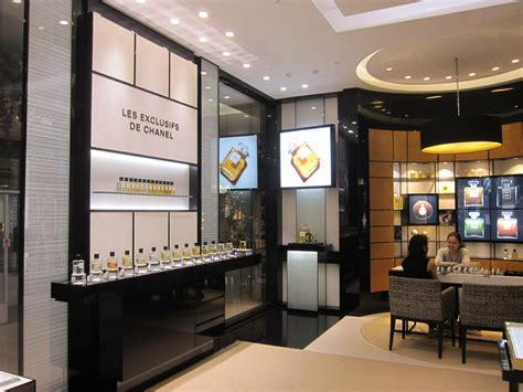 Parfum Chanel Di Jakarta chanel fragrance at chanel indonesia milaxo