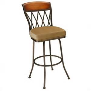 Unique Bar Stools Wholesale Custom Bar Stools Cheap Tempo Custom Bar Stool 59