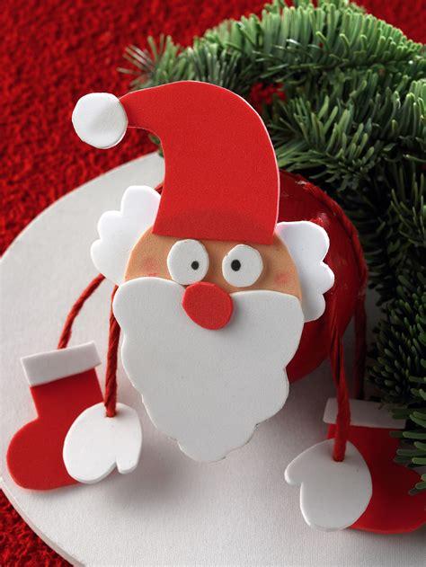 addobbi natalizi per camini fai da te babbo natale fai da te addobbi natalizi donna moderna