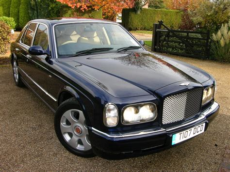 bentley car wiki file 1999 bentley arnage v8 flickr the car 2 jpg