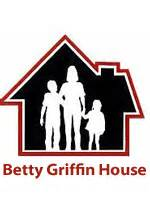 betty griffin house self defense class available for women historic city news