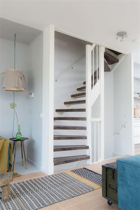 vt wonen woonkamer inspiratie woonkamer ideeen vtwonen beste inspiratie voor huis ontwerp