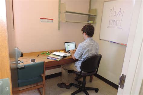 study room study rooms of arizona libraries