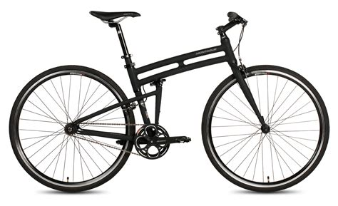 folding bikes best ten best folding bikes for traveling i bicycling