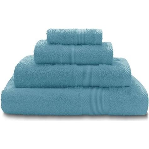 aqua towels bathroom catherine lansfield quot home quot bathroom towels in aqua blue