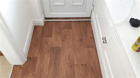 what is the best flooring for pets out and about carpets