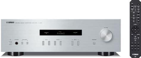 phono eingang yamaha a s201 hifi stereo verstrker mit phono eingang und